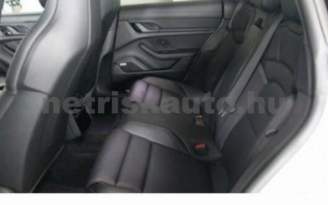 Taycan személygépkocsi - cm3 Kizárólag elektromos 106315 6/7