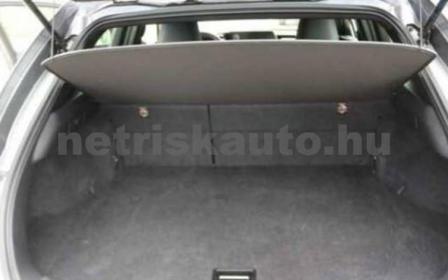 LEXUS UX személygépkocsi - 1998cm3 Benzin 110655 9/11