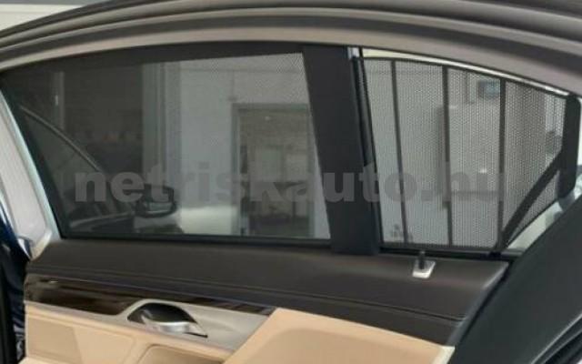 745 személygépkocsi - 2998cm3 Hybrid 105168 9/11
