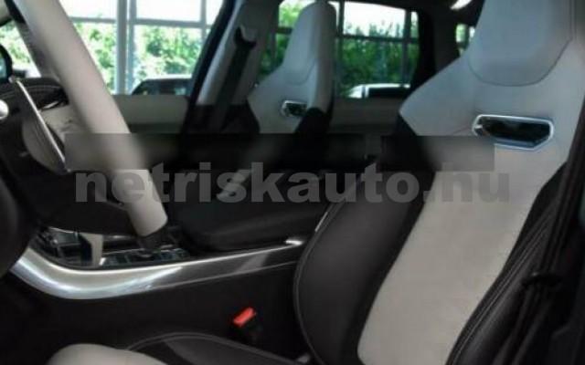Range Rover személygépkocsi - 5000cm3 Benzin 105599 11/11