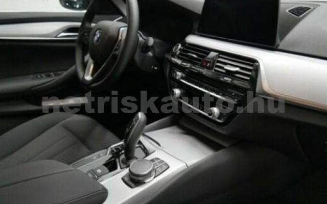 BMW 530 személygépkocsi - 1998cm3 Hybrid 109883 4/8