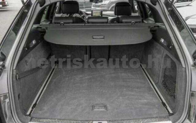 A6 személygépkocsi - 2967cm3 Diesel 104672 9/9