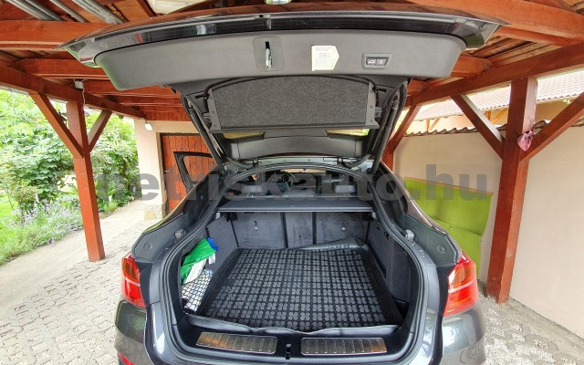 BMW X4 X4 xDrive30d Aut. személygépkocsi - 2993cm3 Diesel 17665 6/12