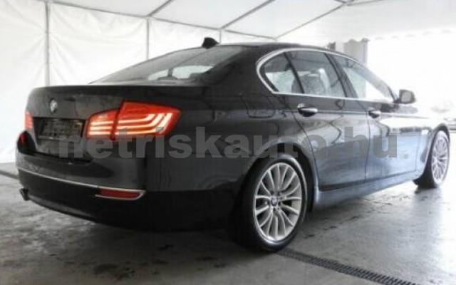 BMW 525 személygépkocsi - 1995cm3 Diesel 55517 5/7