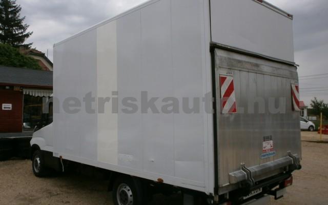 IVECO 35 35 S 17 3750 EURO 6 Aut. tehergépkocsi 3,5t össztömegig - 2998cm3 Diesel 47474 3/9