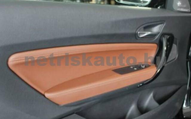 BMW 220 személygépkocsi - 1995cm3 Diesel 55302 6/7