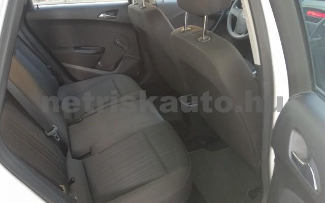 OPEL Astra 1.4 Active személygépkocsi - 1398cm3 Benzin 44719 6/10
