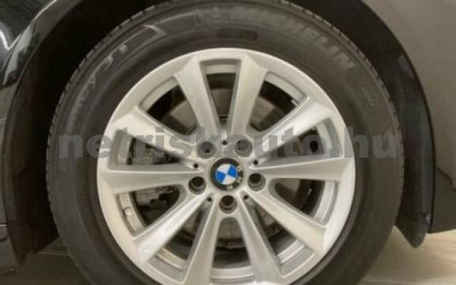 BMW 520 személygépkocsi - 1995cm3 Diesel 55506 5/7