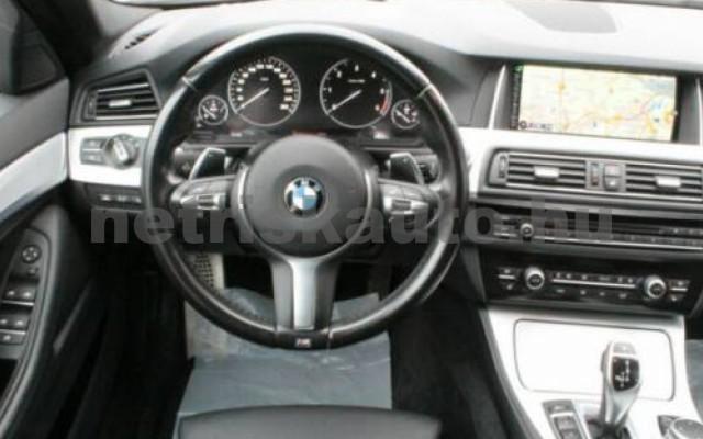 BMW 535 személygépkocsi - 2993cm3 Diesel 55553 7/7