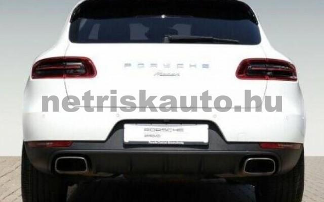Macan személygépkocsi - 1984cm3 Benzin 106284 3/11