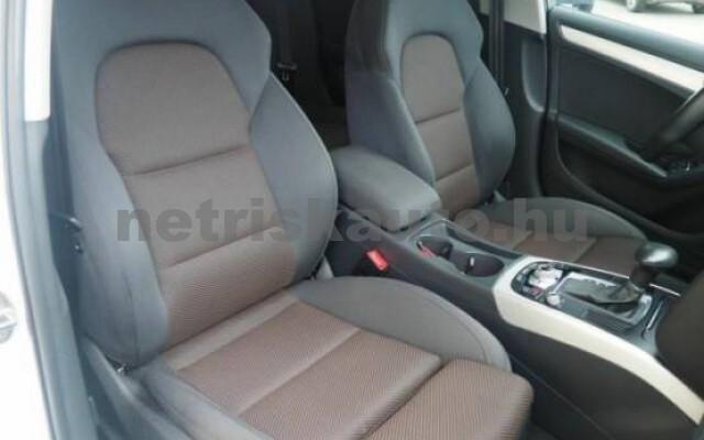 AUDI A4 Allroad személygépkocsi - 2967cm3 Diesel 42382 7/7