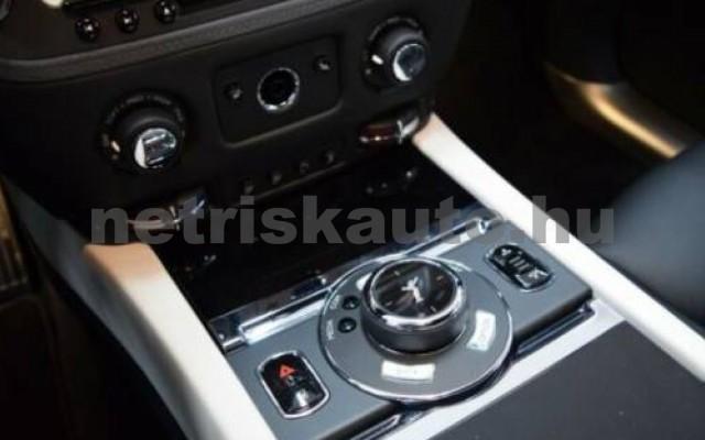 Ghost személygépkocsi - 6592cm3 Benzin 106346 12/12
