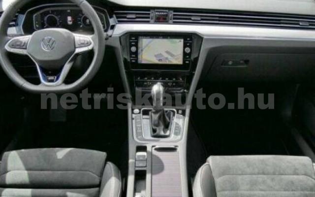 Passat személygépkocsi - 1395cm3 Hybrid 106368 4/9