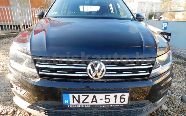 VW Tiguan 1.4 TSi BMT Trendline személygépkocsi - 1395cm3 Benzin 27671 4/12