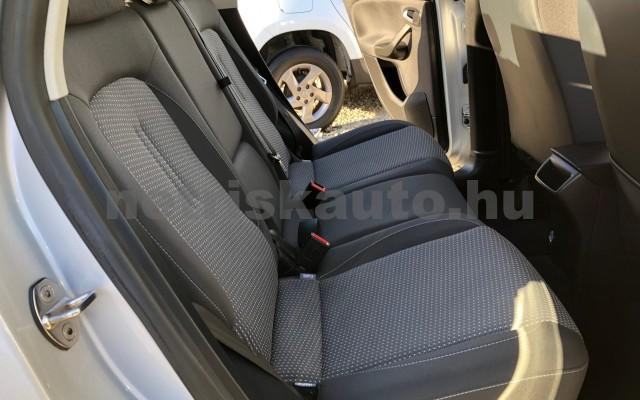 SEAT Altea 1.2 TSI Reference személygépkocsi - 1197cm3 Benzin 27695 8/12