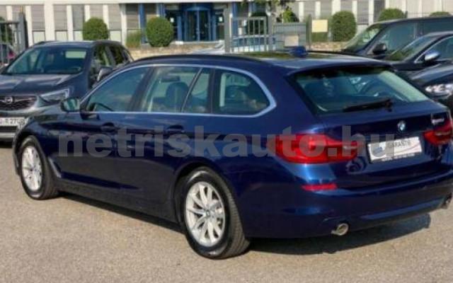 530 személygépkocsi - 2993cm3 Diesel 105145 4/12