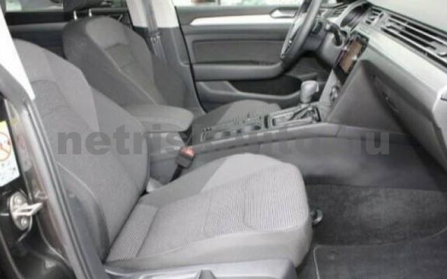 VW Arteon személygépkocsi - 1968cm3 Diesel 106376 3/10