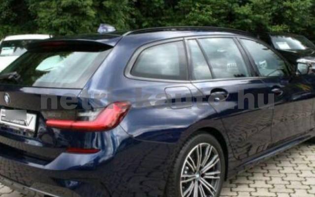 BMW 340 személygépkocsi - 2993cm3 Diesel 105080 2/7