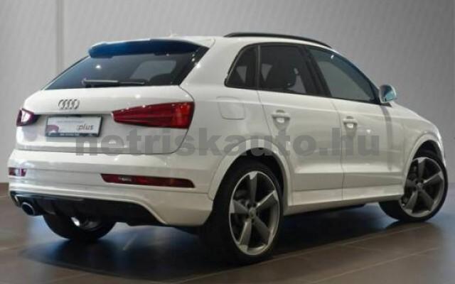 AUDI RSQ3 személygépkocsi - 2480cm3 Benzin 42510 4/7