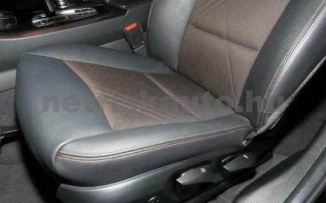 BMW X4 személygépkocsi - 1998cm3 Benzin 105245 10/12