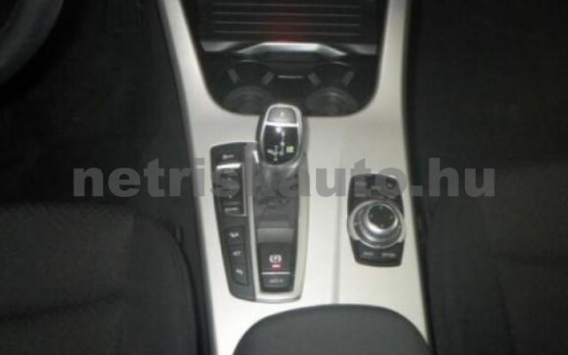 X4 személygépkocsi - 2993cm3 Diesel 105259 7/12