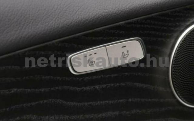 E 400 személygépkocsi - 2925cm3 Diesel 105870 5/8