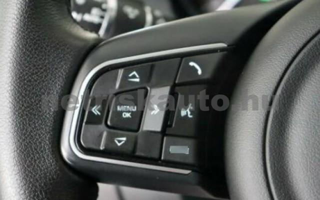 E-Pace személygépkocsi - 1999cm3 Diesel 105481 10/10