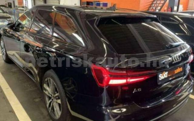 AUDI A6 személygépkocsi - 1984cm3 Benzin 109268 3/11