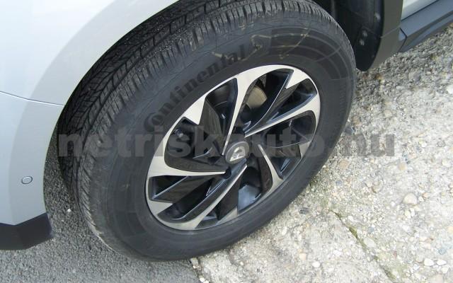 DACIA Duster 1.6 SCe Prestige személygépkocsi - 1598cm3 Benzin 44611 6/11