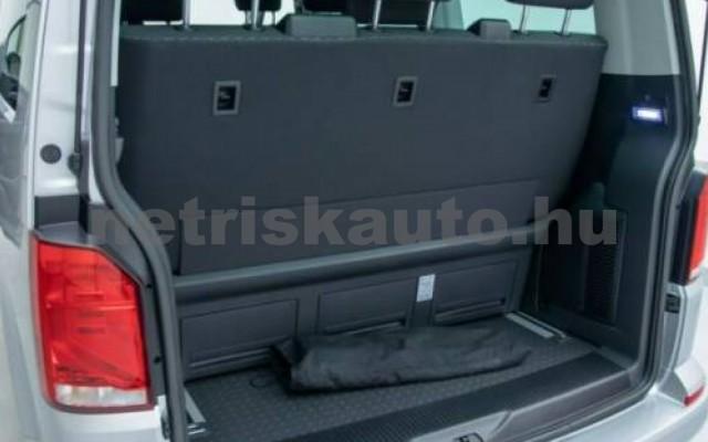 T6 Multivan személygépkocsi - 1968cm3 Diesel 106389 9/10