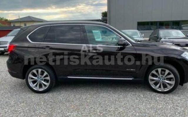 BMW X5 személygépkocsi - 2993cm3 Diesel 55811 4/7