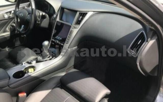 INFINITI Q50 személygépkocsi - 2143cm3 Diesel 55945 5/7
