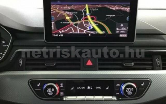 AUDI RS5 személygépkocsi - 2894cm3 Benzin 55192 7/7