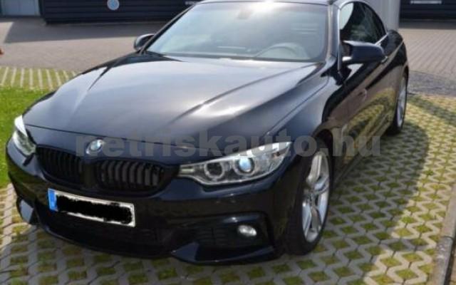 BMW 430 személygépkocsi - 2993cm3 Diesel 42745 3/7