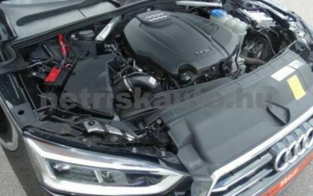 A5 személygépkocsi - 1984cm3 Benzin 104637 7/9