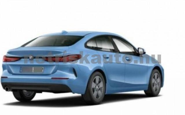 BMW 2er Gran Coupé személygépkocsi - 1499cm3 Benzin 109776 2/5