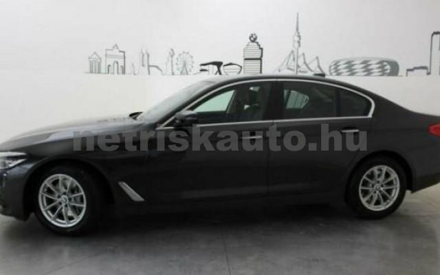 BMW 540 640d xDrive Aut. személygépkocsi - 2993cm3 Diesel 42895 3/7