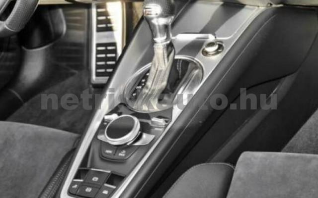 AUDI Quattro személygépkocsi - 1798cm3 Benzin 55264 6/7