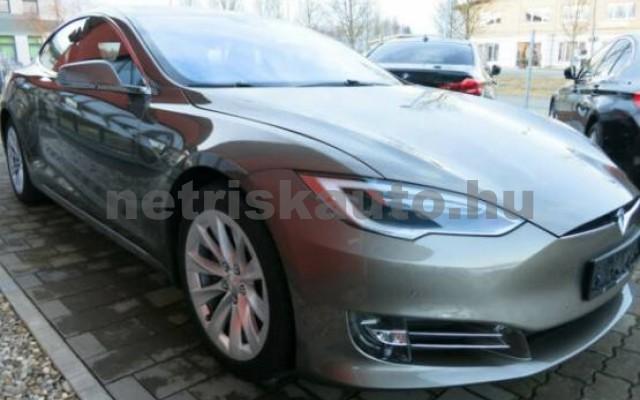 TESLA Model S személygépkocsi - 2000cm3 Kizárólag elektromos 39949 6/7