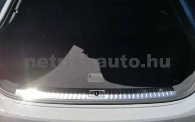 AUDI RSQ3 személygépkocsi - 2480cm3 Benzin 109482 8/10