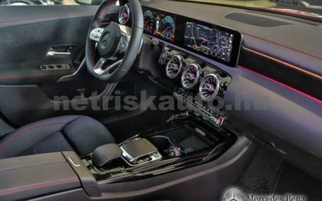 MERCEDES-BENZ CLA 35 AMG személygépkocsi - 1991cm3 Benzin 43654 5/7