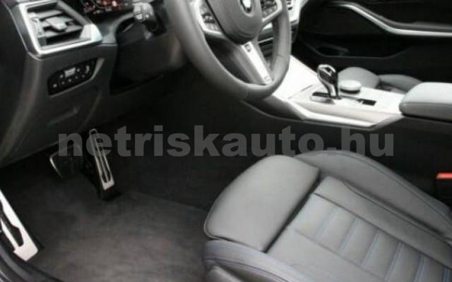 BMW 340 személygépkocsi - 2993cm3 Diesel 105080 4/7