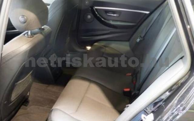 BMW 330 személygépkocsi - 2993cm3 Diesel 109820 4/12
