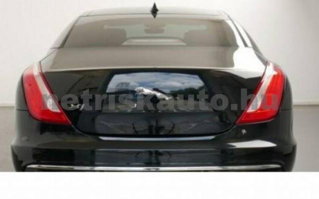 XJ személygépkocsi - 2993cm3 Diesel 105458 4/12