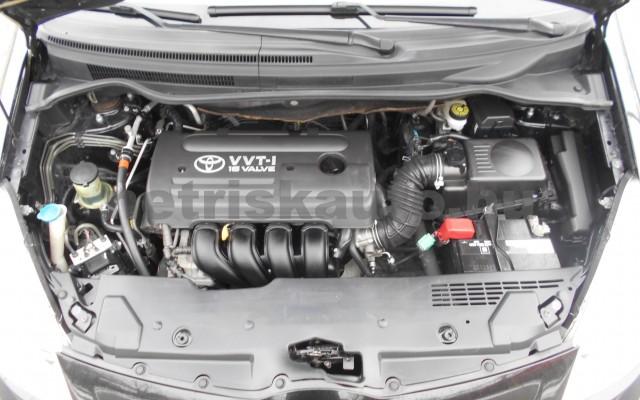 TOYOTA Corolla Verso/Verso 1.8 Linea Sol személygépkocsi - 1794cm3 Benzin 18333 8/9