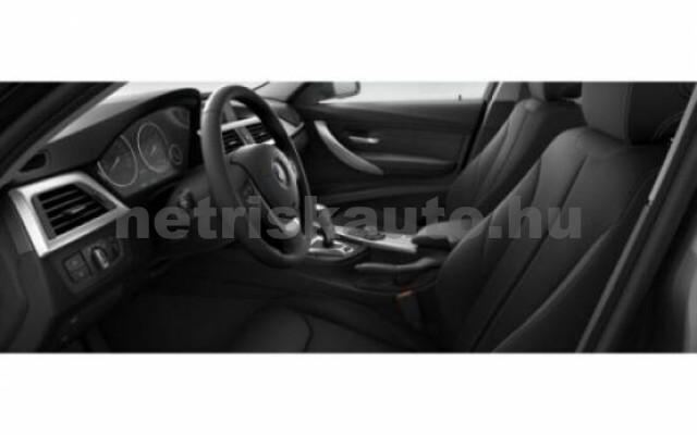 BMW 330 személygépkocsi - 1998cm3 Hybrid 42674 3/6