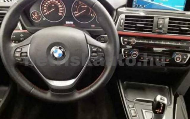 BMW 320 személygépkocsi - 1995cm3 Diesel 55368 4/7