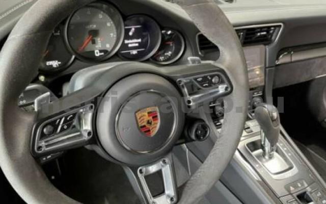 PORSCHE 911 személygépkocsi - 2981cm3 Benzin 106254 10/12
