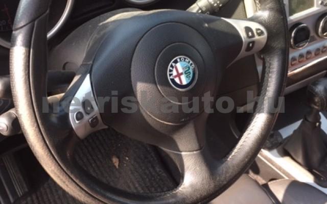 ALFA ROMEO 156 2.5 V6 Distinctive személygépkocsi - 2492cm3 Benzin 44737 2/11