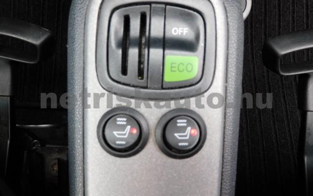 SMART Fortwo 1.0 Micro Hybrid Drive Passion Soft személygépkocsi - 999cm3 Benzin 104530 8/12